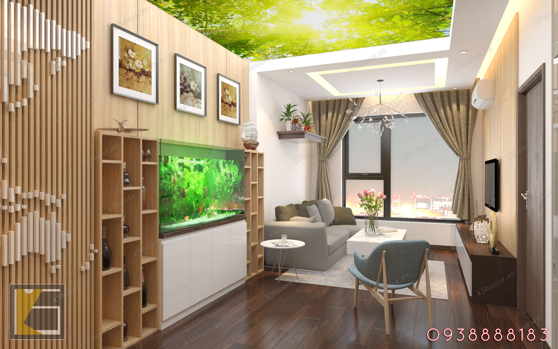 thiet-ke-noi-that-can-ho-chung-cu-ct4-ecogreencity-11